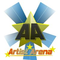 Artist Arena