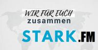 ZusammenStarkFM