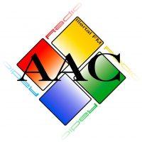 Aac Radio