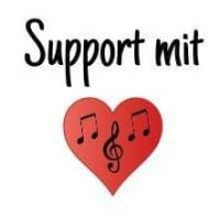 Supportmitherz