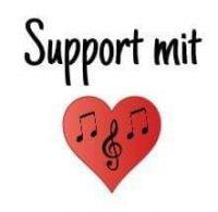 Supportmitherz