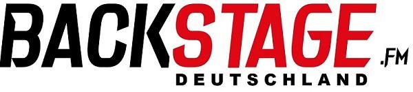 BackStageFM - Deutschland